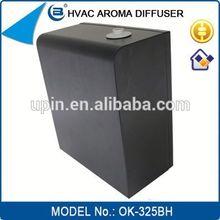 BEAO high quality aroma essential oil diffuser OK-325BH for club