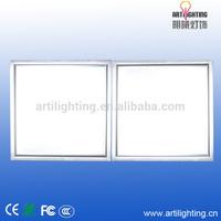 zhongshan factory 90w led grow light panel for greenhouse