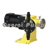 /product-gs/electric-chemical-metering-pumps-1865792739.html