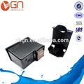 Substituição do cartucho de tinta para impressora hp 337 usado para hp deskjet 6540/6620/6840/9800