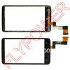 Touch Screen Digitizer For HTC Spark 7 Trophy T8686