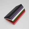 Multi-color quicksand PC cover for gionee e6 mobile phone accessories distributors