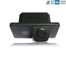 700TVL SONY CCD car reverse camera for BMW 3/5/8