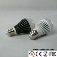 aluminum housing led bulb supplier led bulb e27 1800 lumen