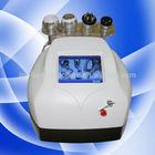 Factory price 2014 newest ultrasonic ultrasound cavitation slimming gel