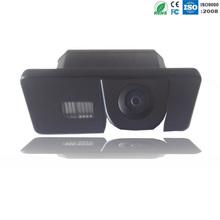 High quality 700TVL SONY CCD car back-up camera for BMW 3 serial/5serial/E39