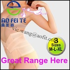 Post natal abdominal tummy belt with Double Flap For superb tummy and back support after pregnancy and child birth