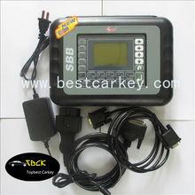 Latest version V33.02 Silca SBB key programmer car Key Programming