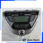 Wholesale Of Hyundai Sonata Digital Touch Screen Car Radio With Warranty