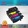 Color compatible con el cartucho de tóner para fuji- xerox cp105/205( con chip)