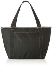 Cooler Bag For Frozen,Ice Cooler Bag,Electric Cooler Bag
