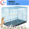 Durable of Good Quality pet furniture puppy dog crates