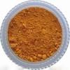 epimedium extract icariin 98% hplc