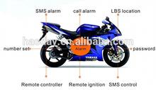 slim gps tracker GPS Tracker fo motercycle V10