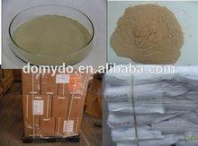 Probiótico en polvo 400 mil millones de ufc / g Wp Bacillus Subtilis