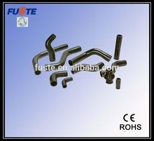 Automotive flexible hose,EPA, CARB APPROVED