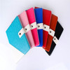 New Case For Ipad 5 Case,For ipad Leather Case