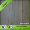 High density virgin HDPE insect netting / insect proof net