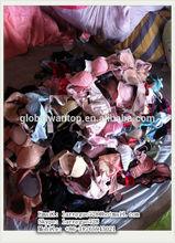 superior calidad de ropa usada en fardos de venta al por mayor de miami