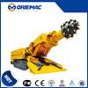 new XCMG roadheader EBZ200 coal mining machine