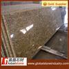 /product-gs/yellow-granite-countertops-price-1866020381.html