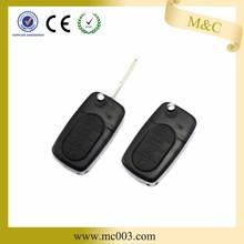 ASK remote control ,rf 315/433.92 mhz universal remote control
