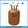 Provide r407c a/c used good price