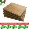 mahogany lumber falcata bare core