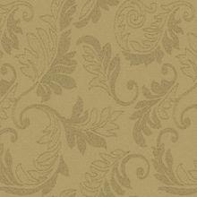 new carpet design,hotel floor decorative carpet,broadloom tufted cut&loop carpet(M500)