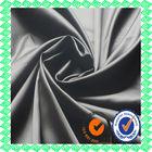 bangladesh 180T 190T cheap taffeta lining fabric textile factory in shaoxing china for garment dress
