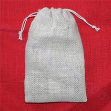 designer handbags made in china/sushi packaging/sport bag