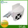 5v usb carport self solar powered portable fan cooling fan