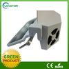 small car ventilator solar camping fans for cars