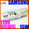 HOT selling SAMSUNG-SMD15w high power smd led light