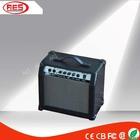 speaker manufacturers outdoor mini 3 inch subwoofer speaker