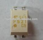 LOGIC ICS TOSHIBA TLP521-1GB