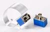 Ultrasonic Probe for Ultrasonic flaw detector : AWS PROBE