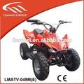 quad 500w 36v mini veicolo elettrico per i bambini