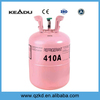 /product-gs/r410a-refrigerant-used-in-air-conditioner-1866191327.html
