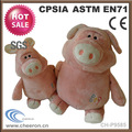 precioso peluche juguetes educativos montessori jugue