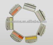 2014 Hot Sell elight ipl San Machine 690nm IPL filters