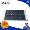 140w Poly Solar Panel Factory Offer 2W-300W Mono Poly Solar Panel Module