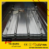 lowes sheet metal roofing sheet