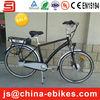 Electric bike for sale 36V 10Ah 250W (JSE36)