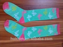 tights socks girls picture stockings garter