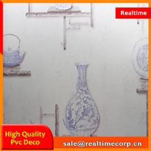 high quality non adhesive window film window decorate