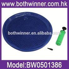 FD039 anti burst gym ball