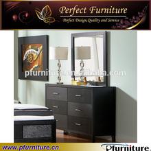 PFD399602 Dresser with mirror dresser mirror