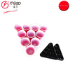 direct manufacturer beer pong set with cheap price