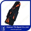 2014 Newest OEM golf club travel bags